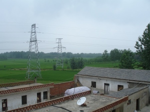 kyotosf2003 023